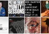 8 Albums που θα ακούς αυτό το καλοκαίρι