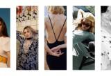 5 brands που θα πρέπει να θυμάσαι αν σου αρέσουν τα Zara
