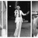 Tα 70s fashion icons που καθόρισαν το πως ντυνόμαστε σήμερα 1