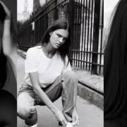 Matea Brakus: Το κορίτσι από την εβδομάδα μόδας που πρέπει να γνωρίζεις