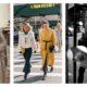 15 street style φωτογραφίες από το Παρίσι που αξίζει να χαζέψεις