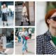 9 τάσεις της μόδας που θα αποχαιρετήσουμε το 2019