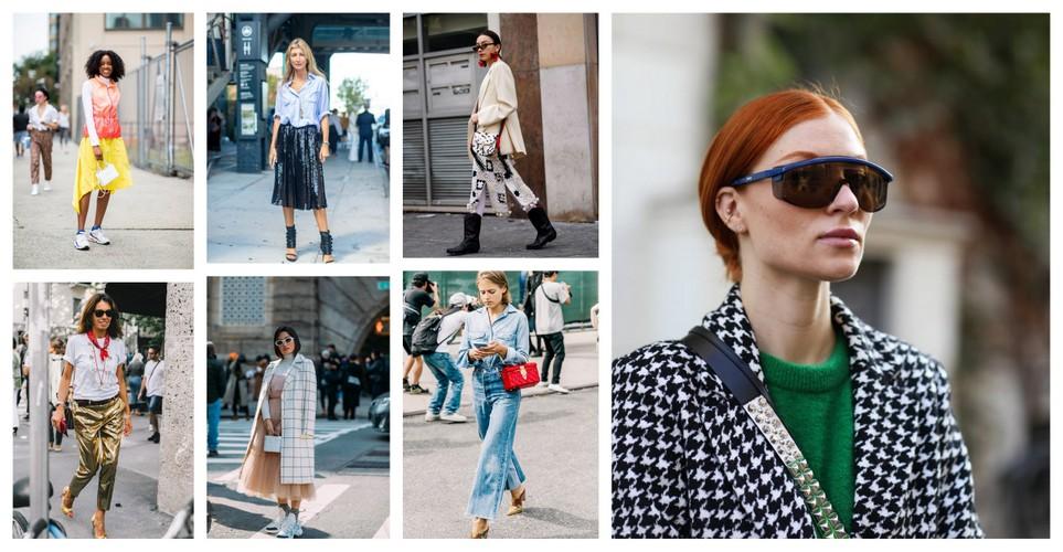 fc9b425bec6c 9 τάσεις της μόδας που θα αποχαιρετήσουμε το 2019 - Savoir Ville