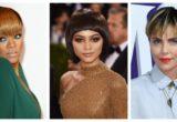 10 bowl cut που δοκίμασαν αγαπημένες celebrities και εμπνέουν