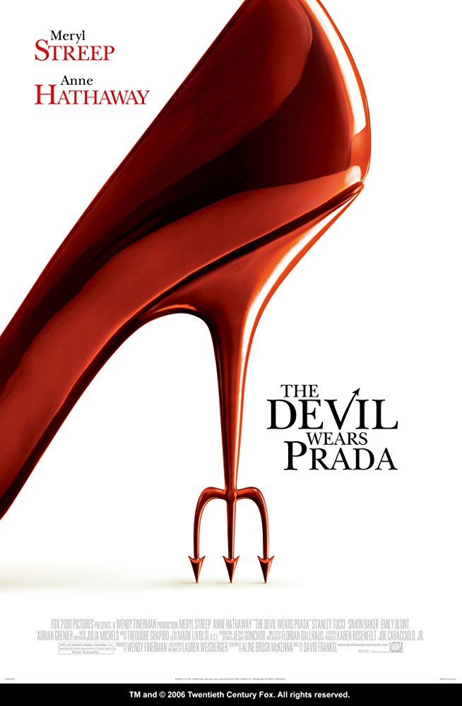devil-wears-prada-2006