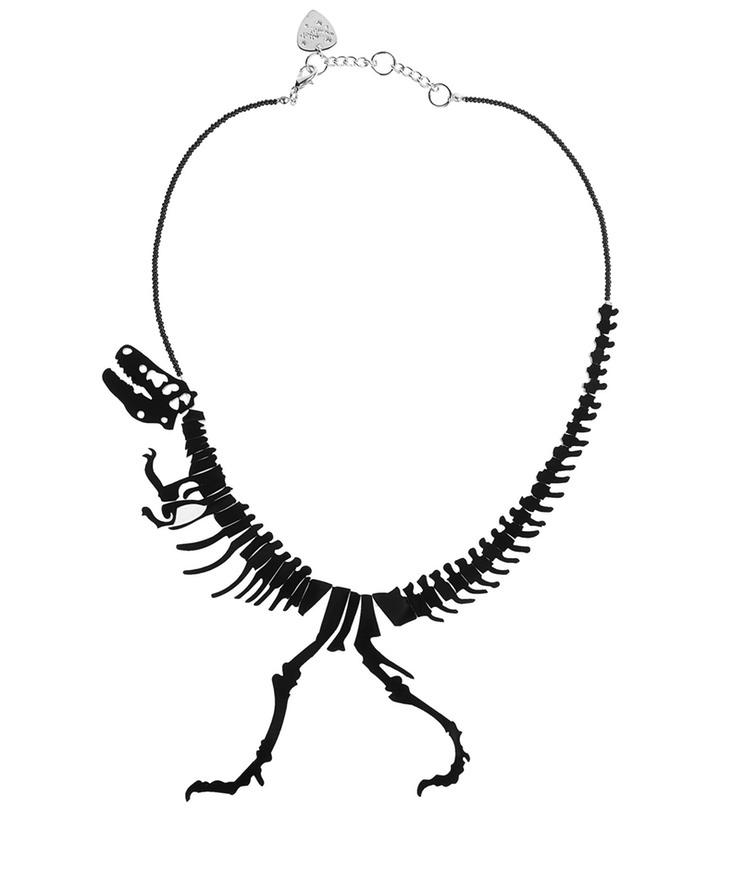 dinosaur-necklace