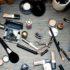 Τα items που πρέπει να βγάλεις άμεσα από το νεσεσέρ σου