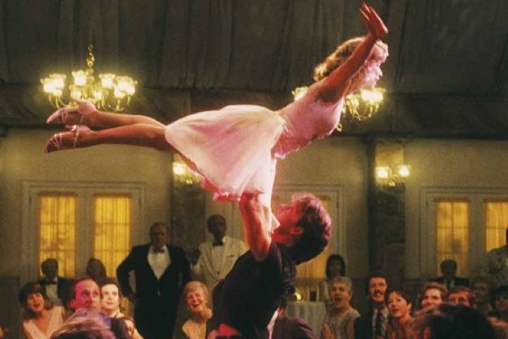 dirty-dancing-small