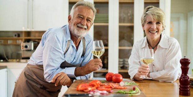 Πώς να βελτιώσεις τις σχέσεις σου με τους γονείς σου