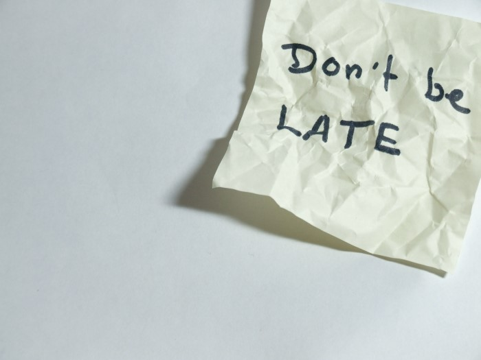 Dont-be-late-interview (Custom)