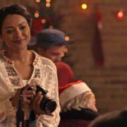 The Holiday Calendar: Το χριστουγεννιάτικο romance που μας επιφυλάσσει το Netflix