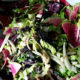 Dressing με ταχίνι για τις σαλάτες σου