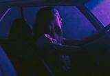 To 'Driver's License' είναι το break-up τραγούδι με το οποίο θα κλάψεις ακόμα κι αν δε χώρισες
