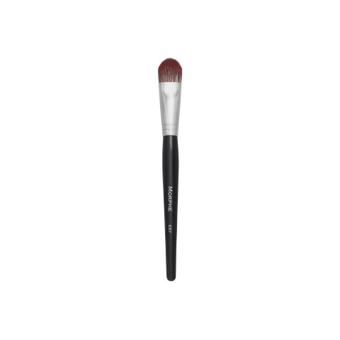 morphe concealer brush