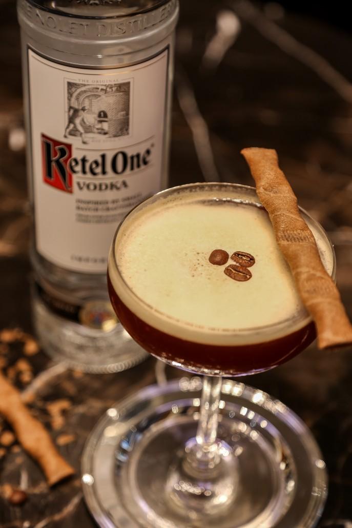 espresso-martini_ketel-one_1