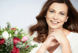 Το ελληνικό natural cosmetics brand που έγινε γνωστό μέχρι τη Σουηδία