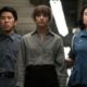 Earthquake Bird: To trailer της νέας ταινίας της Alicia Vikander θα σε φτάσει στην παράνοια
