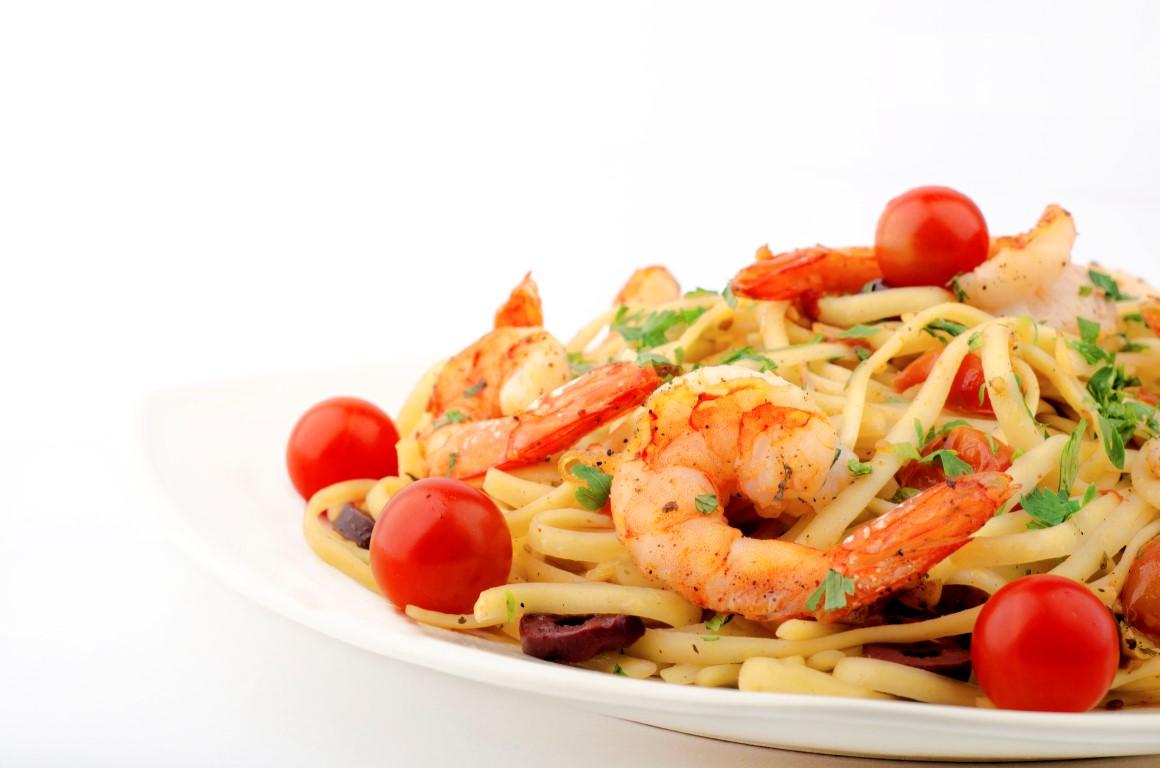 Egyptian_food_Pasta_with_Shrimp (Medium)