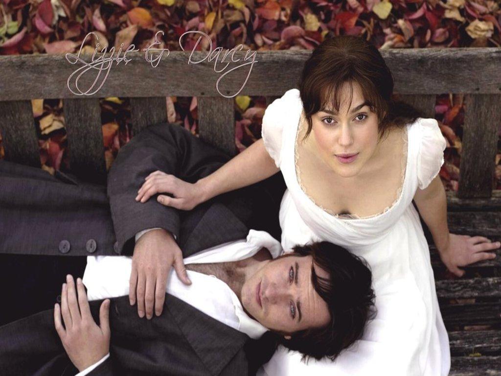 Elizabeth-and-Mr-Darcy-mr-darcy-and-elizabeth-9831120-1024-768