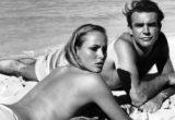Με αφορμή τη νέα Bond movie θυμόμαστε τα iconic Bond girls