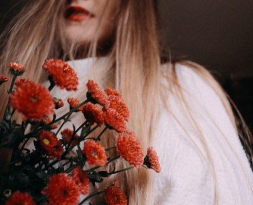Embrase the loss Πόσο σημαντικό είναι να χάνεις κάποιον από τη ζωή σου