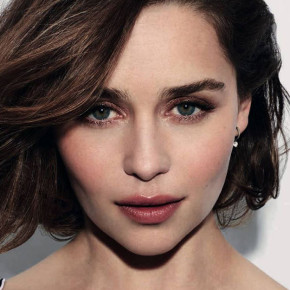 emilia-clarke-best-beauty-looks-ca