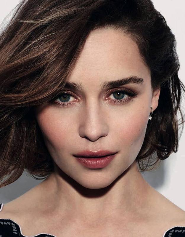 emilia-clarke-best-beauty-looks-ca