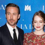 Η Emma Stone δήλωσε ότι δεν μπορεί να φανταστεί τη ζωή της χωρίς τον Ryan Gosling