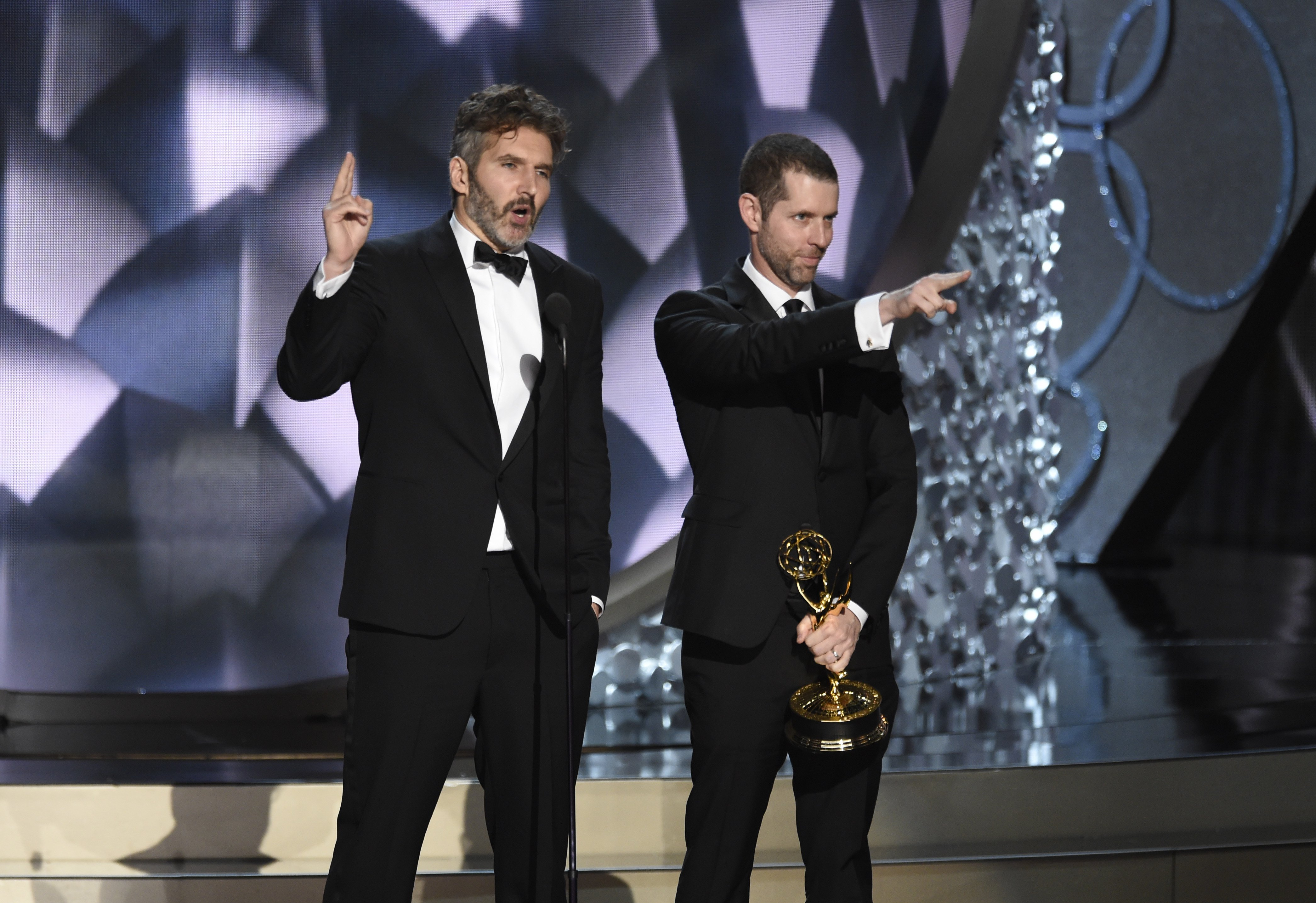 emmy-awards-game-of-thrones