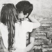 6 ανησυχίες που έχουμε όλοι όταν ξεκινάμε μία σχέση