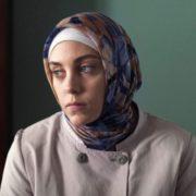 Ethos Μια ρεαλιστική, δραματική τουρκική σειρά από το Netflix