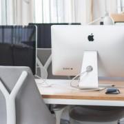 4 βήματα για να βρεις δουλειά μέσω των social media