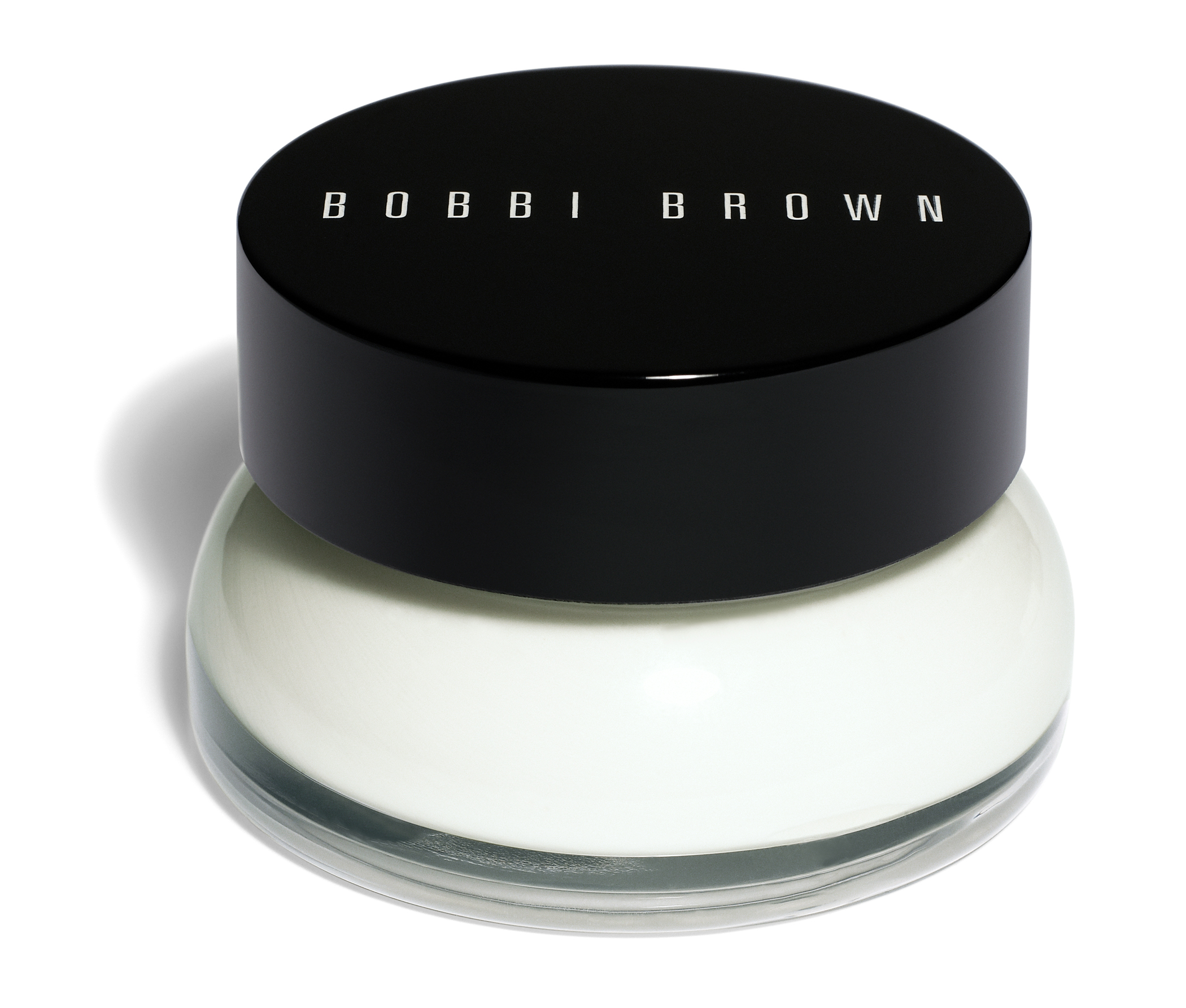 New Extra Repair Moisture Cream from Bobbi Brown