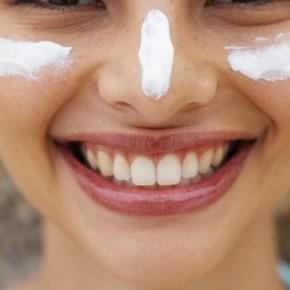 5 πραγματα που ισως να μην γνωριζεις για τα αντιηλιακα