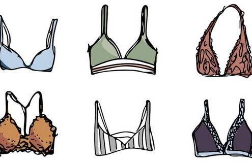 featured-what-to-know-about-your-bra-1301