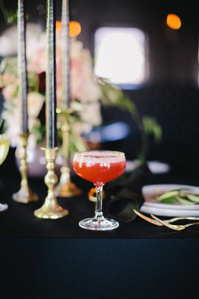 featured-how-to-best-pair-cocktails-with-dinner-menu-darling