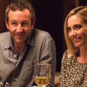 Get Shorty: Όλα όσα πρέπει να ξέρεις για την crime dramedy του Netflix