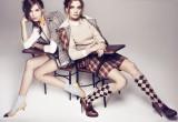 Αλήθειες που δεν ήξερες για την ιστορία της μόδας