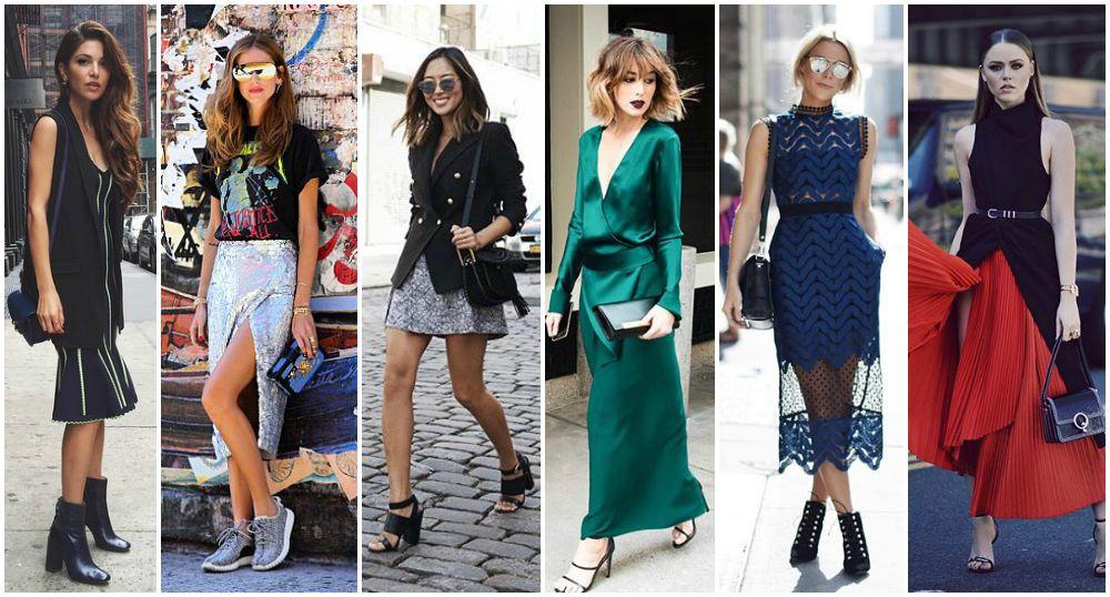 Fashion Week  what to wear savoir ville (1)