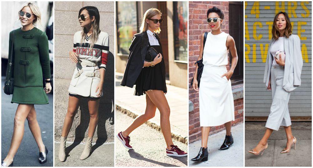 Fashion Week  what to wear savoir ville (2)