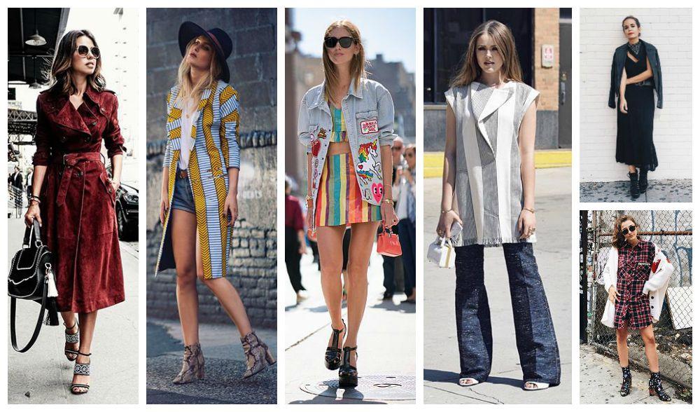 Fashion Week  what to wear savoir ville (3)
