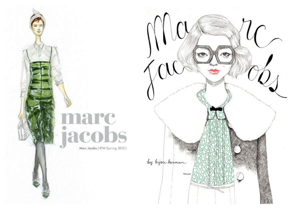 Fashion dictionary  I for Internships savoir ville (3)