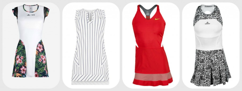 Fashion trend  The Wimbledon way savoiir ville (3)