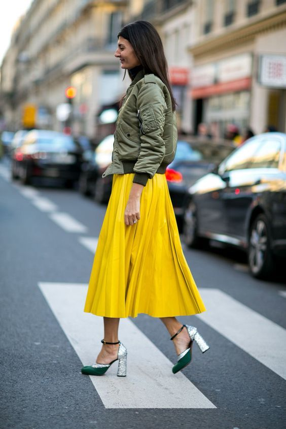 fashion_wear-yellow-spring-summer-by-cool-chic-style-fashion_giovanna-battaglia