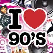 90s lovers: Τι απέγιναν οι αγαπημένες μπάντες της εφηβείας μας;