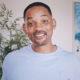 Aladdin: Ο Will Smith είναι έτοιμος να βγει μέσα από το λυχνάρι