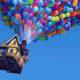 Ώρα να ξεπεράσεις το Lion King: 12 animations που πρέπει να δεις