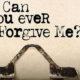 Can You Ever Forgive Me: Η απόδειξη πως ποτέ δεν ξέρεις που θα καταλήξεις στη ζωή