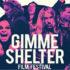 Gimme Shelter Film Festival: Οι Δευτέρες μας γεμίζουν rock n' roll