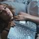 Girl Power: 10 τραγούδια για τις μέρες που έχεις χάσει την έμπνευσή σου